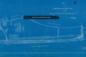 Kart-skisse over Fjøsangerveien 66