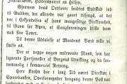 Bergensposten, 14.mars 1867