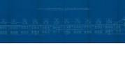 A/S Bergen Blikktrykkeris fasade mot Damsgårdsveien. Tegnet av arkitekt Schak Bull. Arkivet etter Byrådsavdeling for Byggesak og private planer, Bergen kommune.