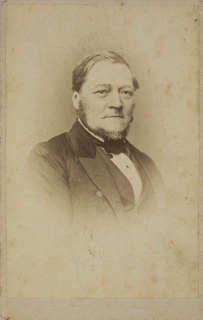 Michael Krohn bergen