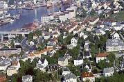 Oversiktsfoto Gyldenpris