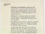 A-1176 Ec 10 Beskrivelse av Slettenparken 9 feb 1971_1_web