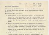 A-1176 Ec 10 Protest - Tivoli ved Tvedtevannet 4. des 1969_1_web