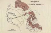 Reguleringsplan for A/S Ny-Bergens eiendommer