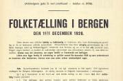 Folketelling 1928, Løbergsveien 61a