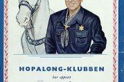 Medlem nr.: 9274 Tore Jan Lund.