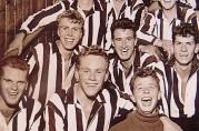 Juniormestre 1955