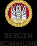 Bergen Kommune - Bergen Byarkiv