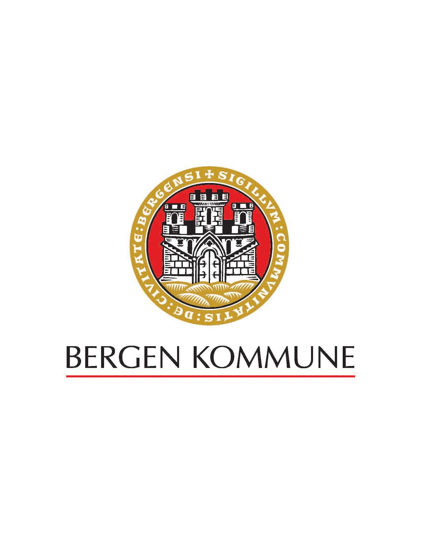 Bergen Byleksikon