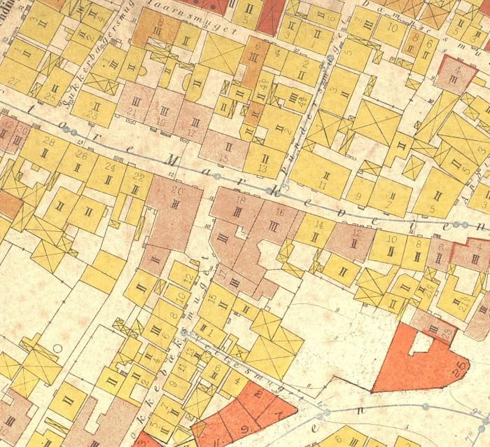 1857_tett bebyggelse