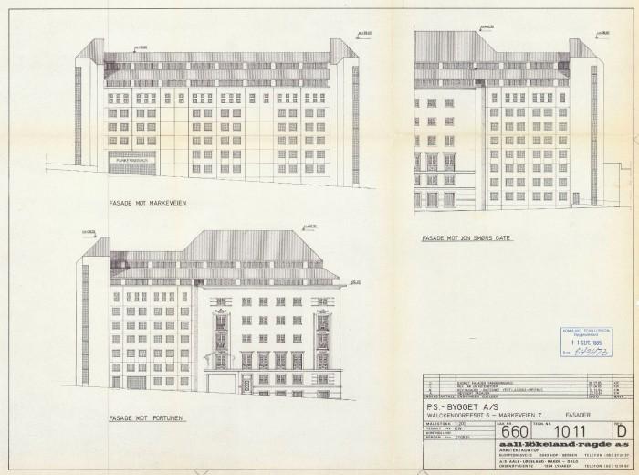 Dokuemnt 4_Parkeringshus_byggesak 1984_Side_02_60%