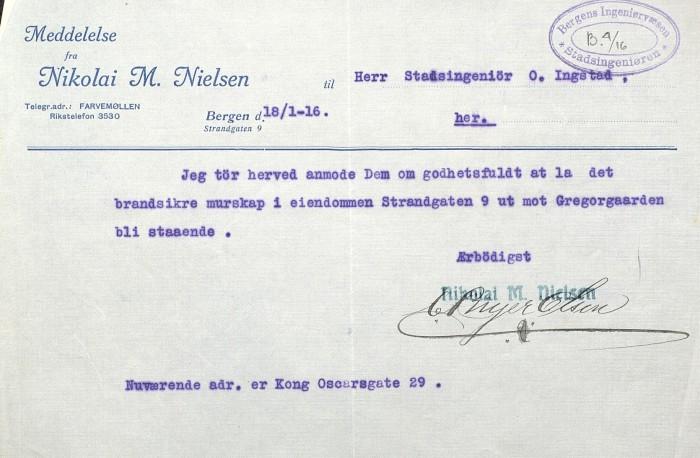 Dokument 3a_ 1932