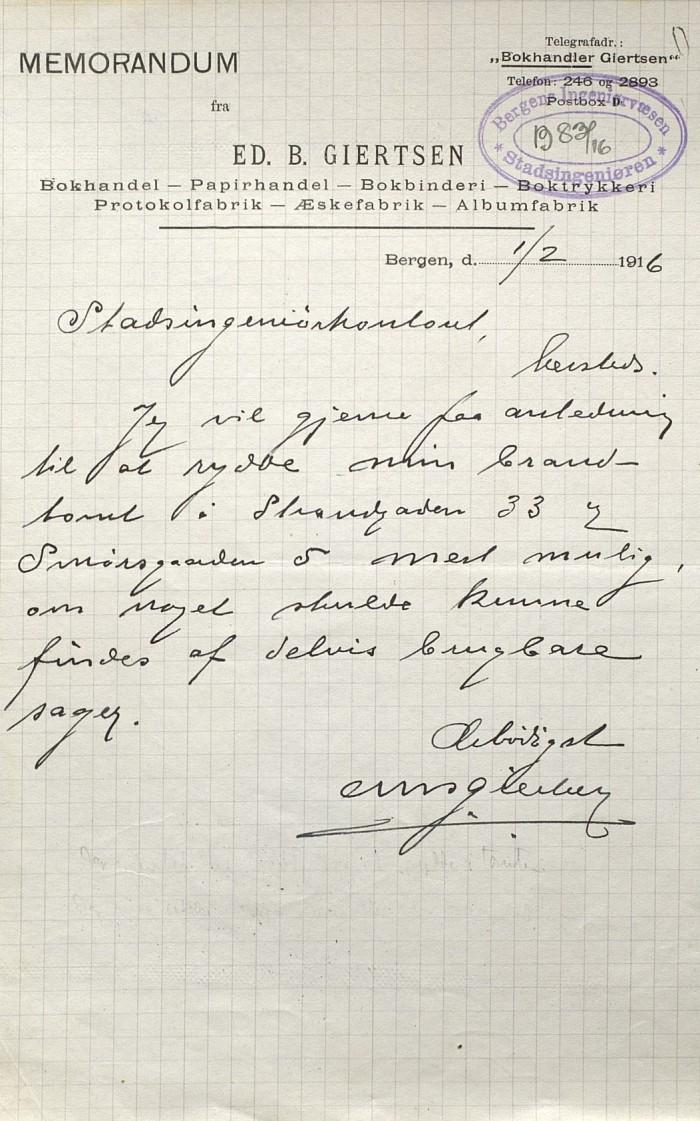 Dokument 3b_1927