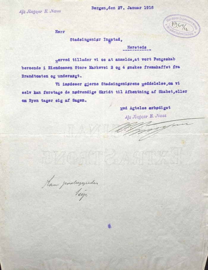 Dokument 3c_1930