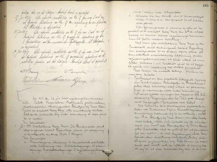 Dokument 6_reguleringskommisjonen 22.6.1917_50%