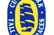 Cutty Sark logo