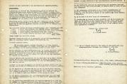 Referat fra møte 21.02.1946 i den interkommunale opplæringsnemnd